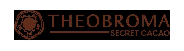 Theobroma Secret Cacao